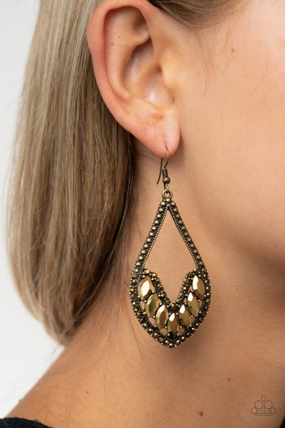 ethereal-expressions-brass-earrings-paparazzi-accessories