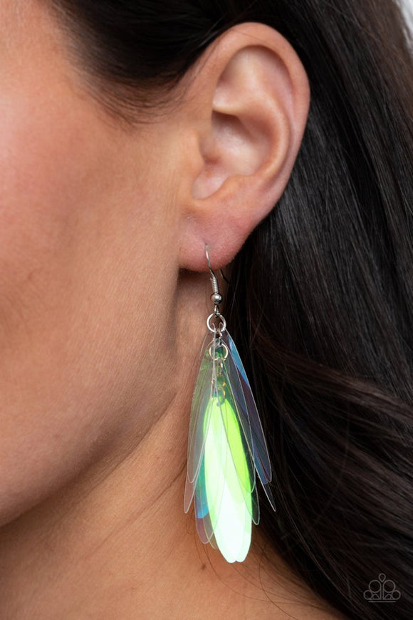 holographic-glamour-multi-earrings-paparazzi-accessories