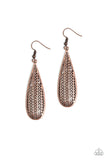 terra-tears-copper-earrings-paparazzi-accessories
