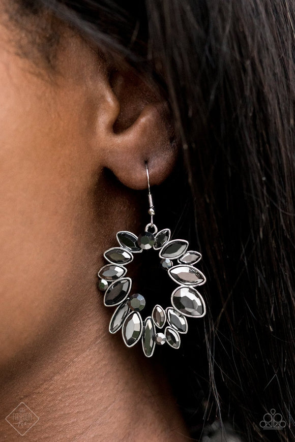 try-as-i-dynamite-silver-earrings-paparazzi-accessories