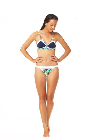 S&M Bikini - 2 Colors Available