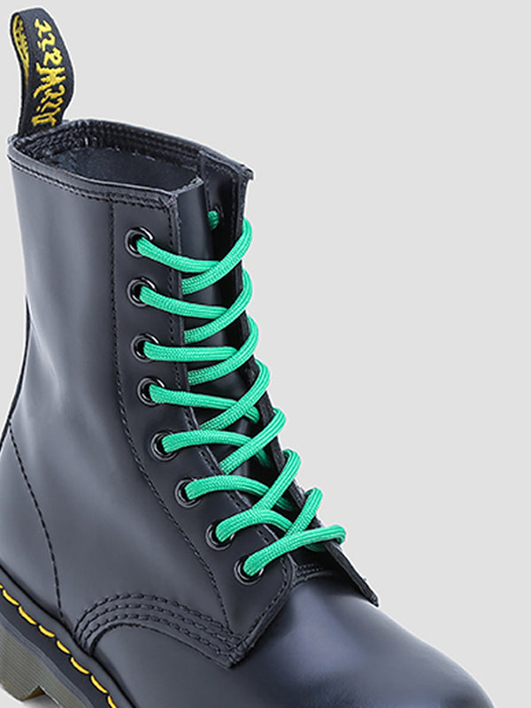 Dr. Martens Round Boot Lace 140 cm