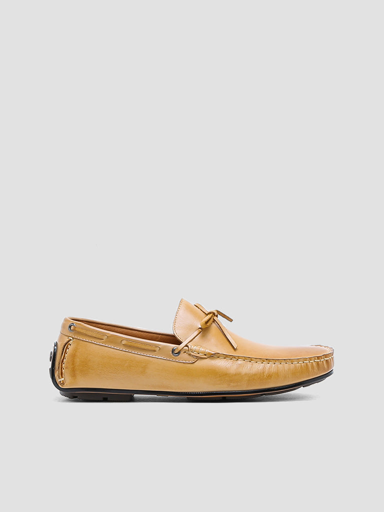 Brooks Loafer