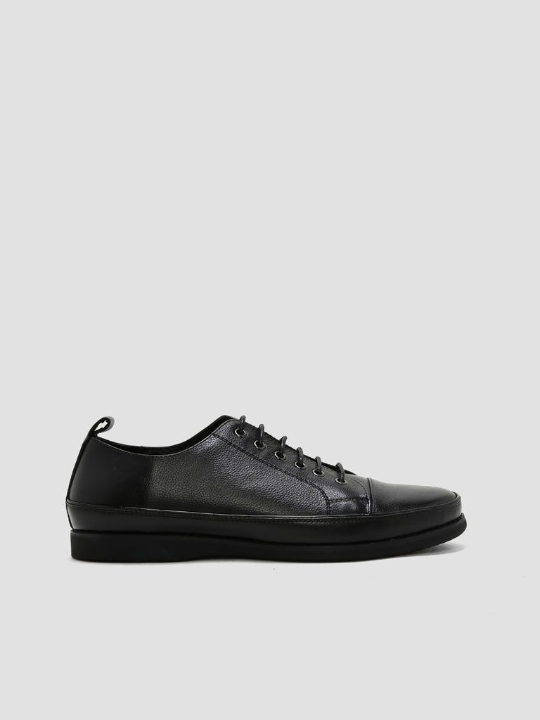 Chino Lace up Shoes