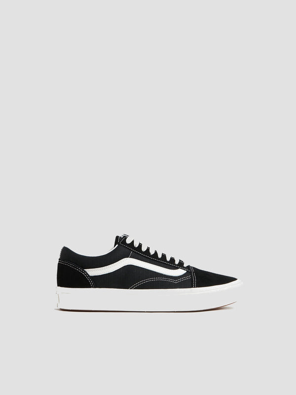 Comfycush Old Skool Ripstop Sneakers