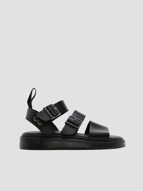 Gryphon Sandals