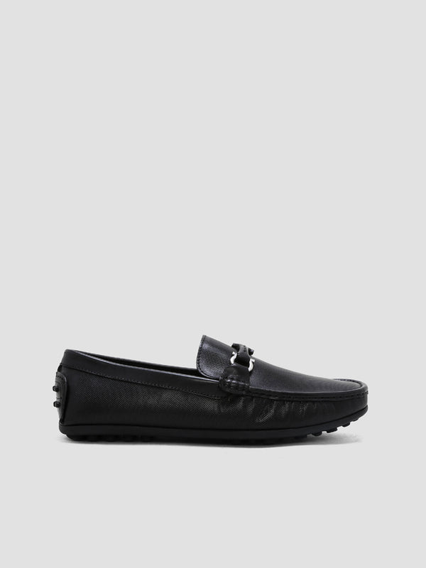 Howard Bit Loafer