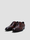 Joseph Cap Toe Oxford