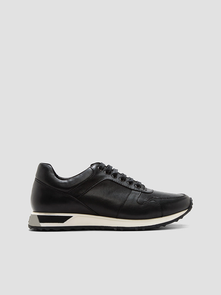 Lukas Leather Sneakers