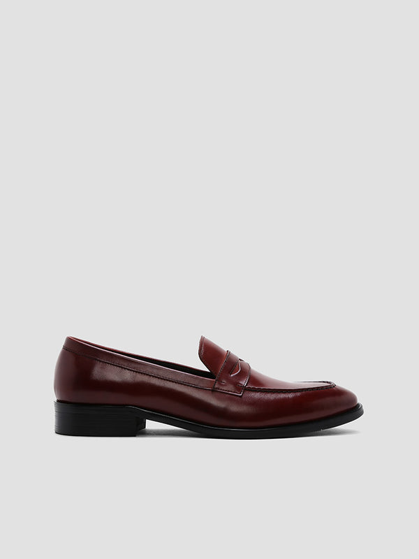 Mark Penny Loafer
