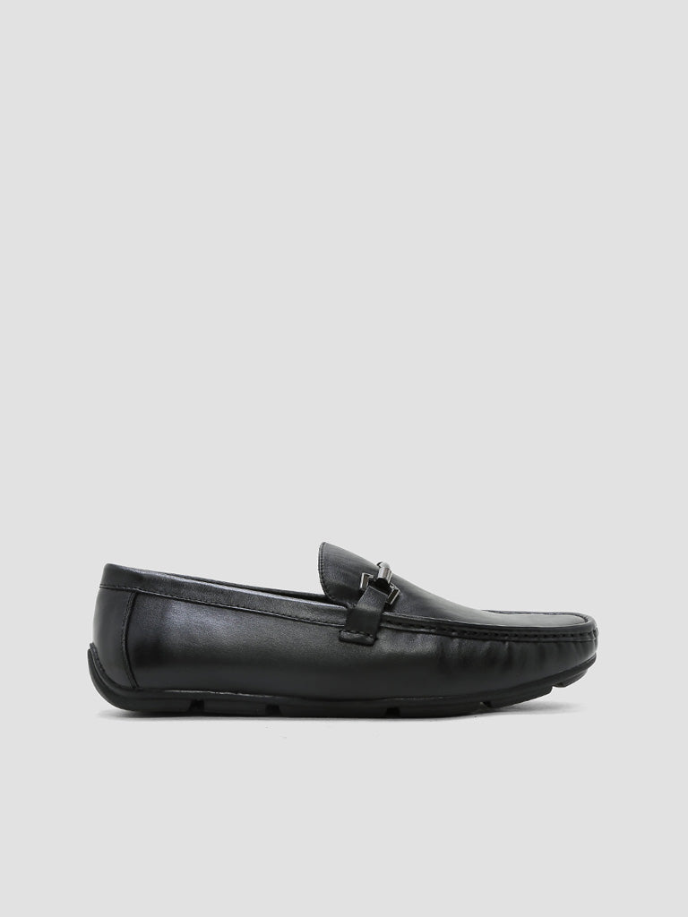 Moore Bit Loafer