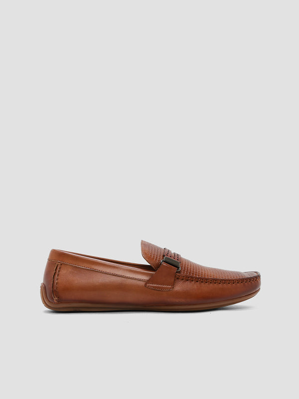Russell Bit Loafer
