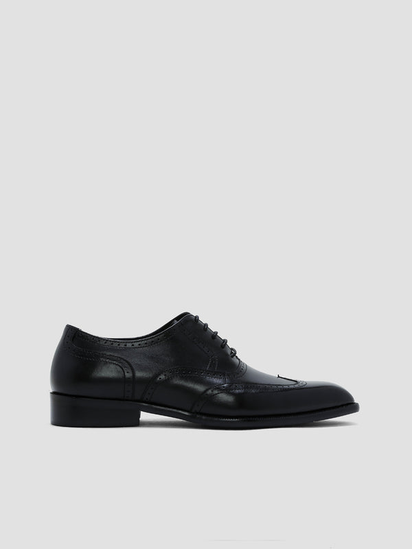 Samuel Wingtip Oxford