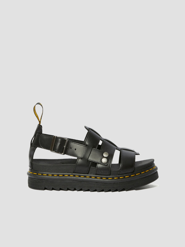 Terry Sandals