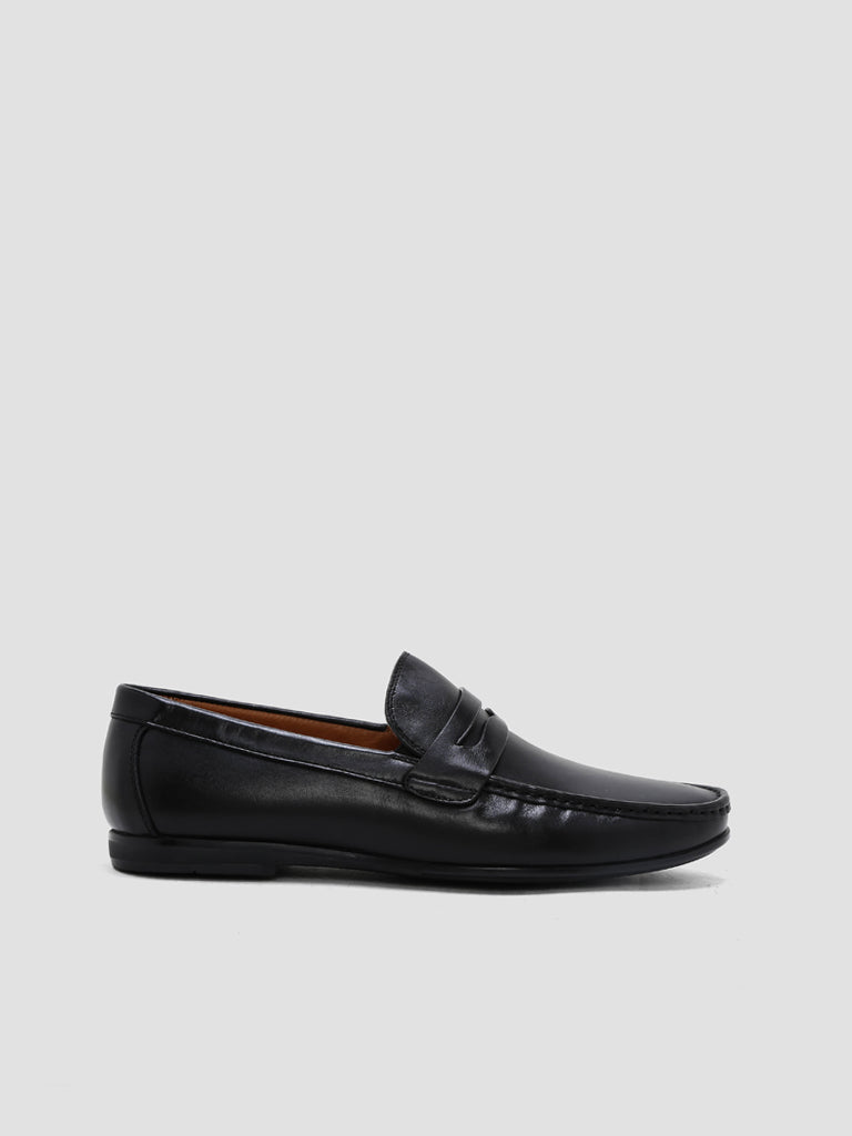 Weston 2 Penny Loafer
