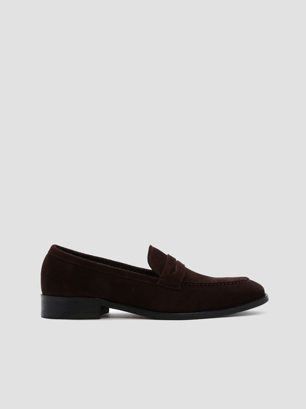 Willis Penny Loafer