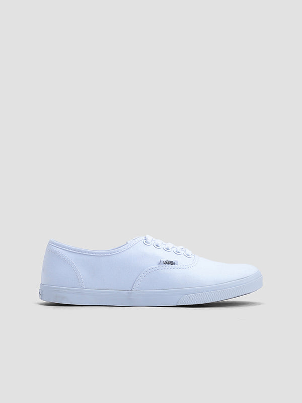 Women's Authentic Lo Pro Canvas