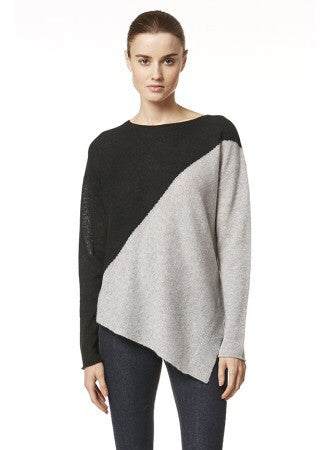 360 Cashmere ANGIE Pullover Sweater