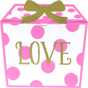 GIFTBOX Love