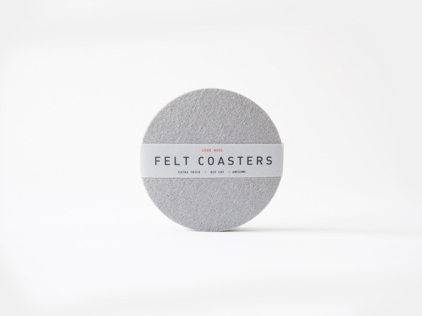 Cloud wool felt coaster main-slider