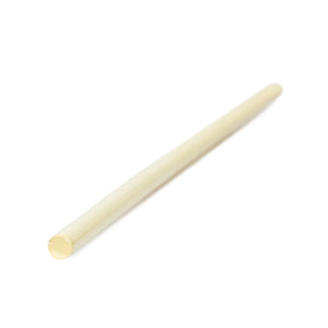 Wheat Straws - Long (Pack of 100)