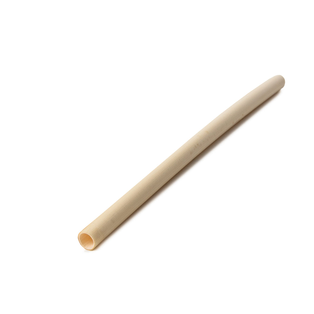 Cane Straws - Extra Long (Pack of 250)