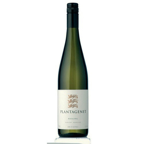 Plantagenet Great Southern Riesling Single Bottle