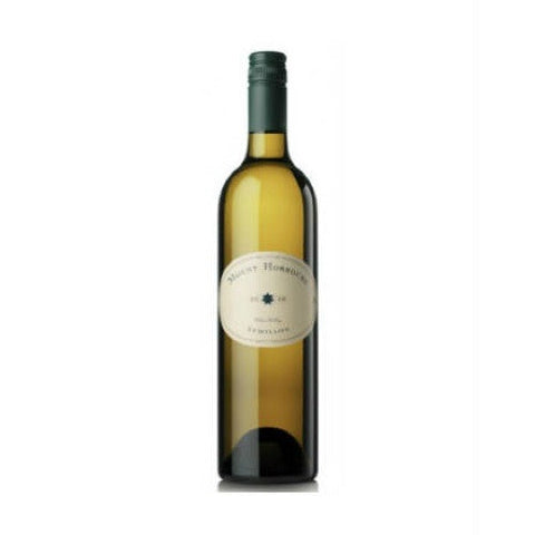 Mount Horrocks 'Watervale' Semillon