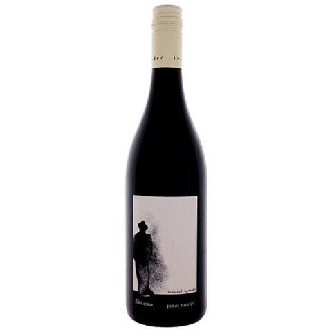 Innocent Bystander Yarra Valley Syrah Single Bottle