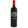 Chateau Teyssier Pezat Bordeaux Superieur Single Bottle