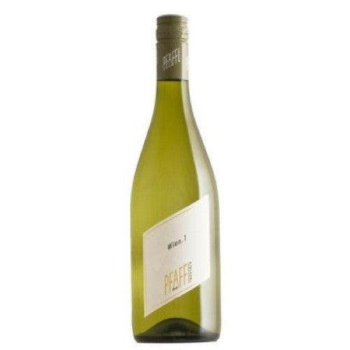 Loimer 'Lenz' Riesling Single Bottle