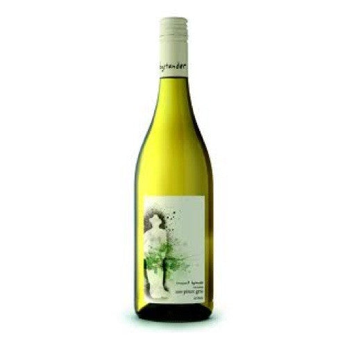 Innocent Bystander Yarra Valley Chardonnay Single Bottle