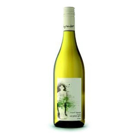 Innocent Bystander Yarra Valley Chardonnay
