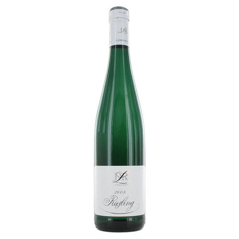 Dr Loosen Riesling Single Bottle