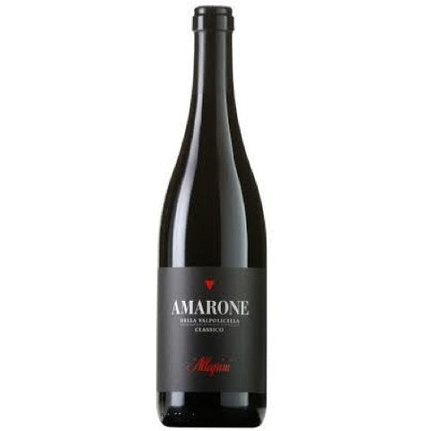 Allegrini - Amarone della Valpolicella Single Bottle