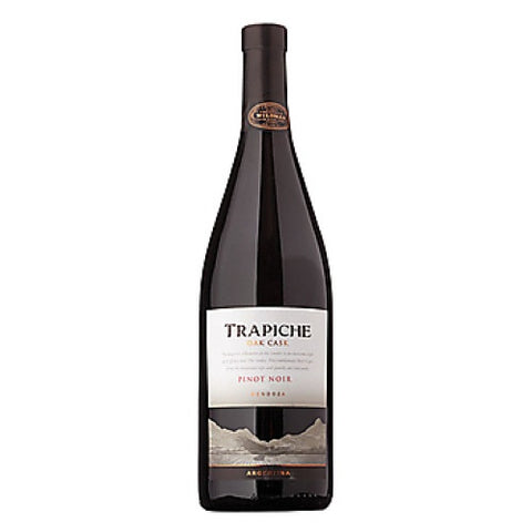 Trapiche Oak Cask Reserve Pinot Noir Single Bottle