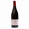 Chateau Mourgues du Gres - Galets Rouges