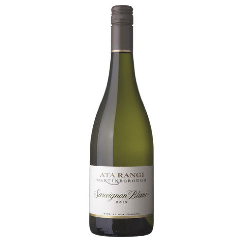 Saint Clair Premium Marlborough Riesling