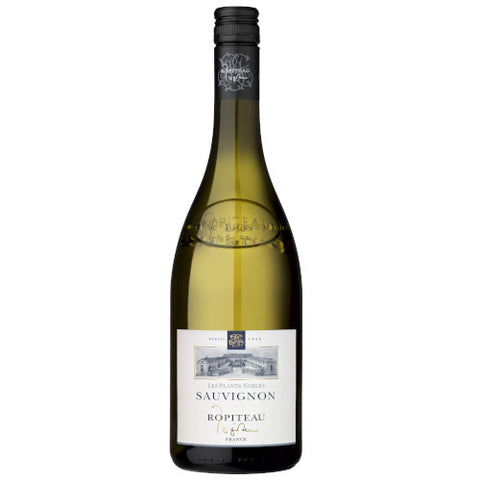 Ropiteau Sauvignon Blanc Single Bottle