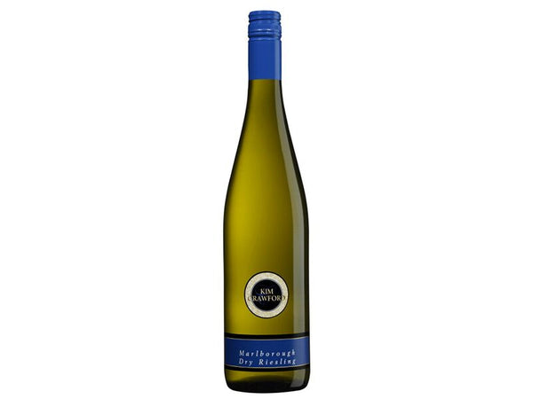 Kim Crawford, Marlborough Dry Riesling 2014