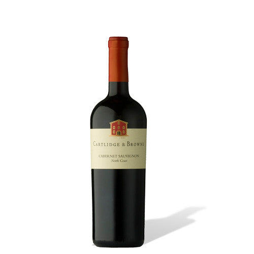 Cartlidge & Browne Napa Valley Cabernet Sauvignon