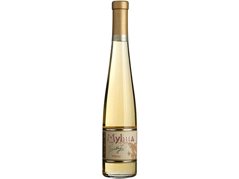 Dobogó, `Mylitta` Noble Late Harvest 2012