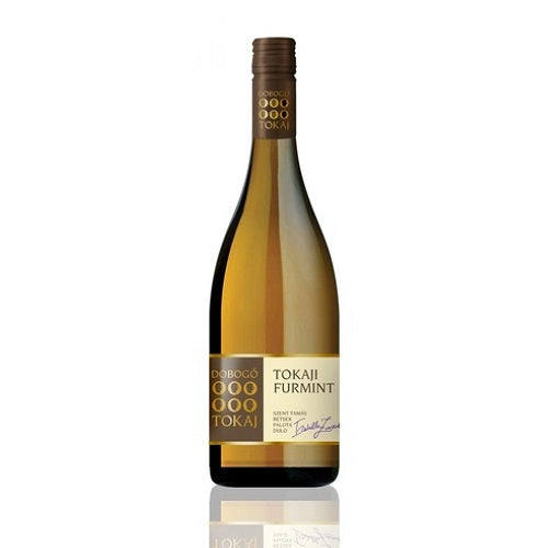 Dobogó  Furmint Single Bottle