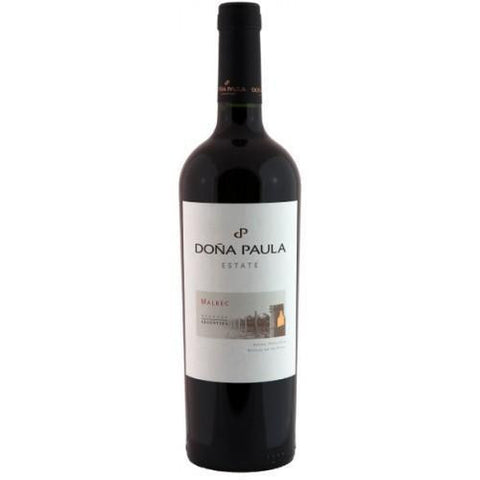 Dona Paula Estate Malbec, Altamira