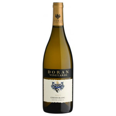 Doran Vineyards Chenin Blanc Single Bottle 2015