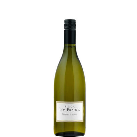 Finca Los Prados Chenin / Semillon Single Bottle