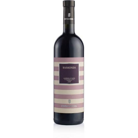 Fontafredda - Barbera d'Alba Raimondo Single Bottle