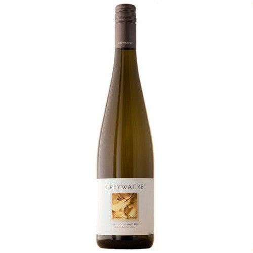 Greywacke  Pinot Gris Single Bottle