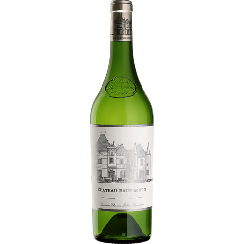 Chateau Haut-Brion, Premier Grand Cru Classe, 2011
