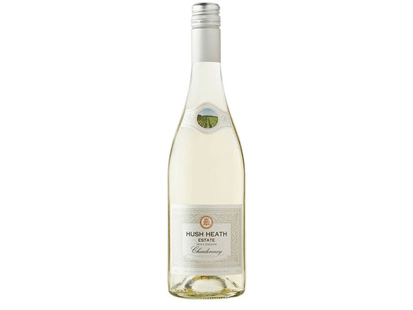 Hush Heath Estate, Skye's English Chardonnay